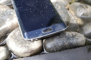 Turtle Glass вместо Gorilla Glass: защитное стекло Samsung Galaxy S7