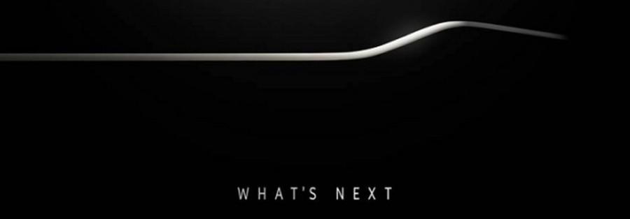 Дата выхода Samsung Galaxy S7 и Galaxy S7 Edge