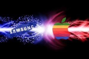 Samsung Galaxy S7 vs Apple iPhone 6S: каковы шансы?