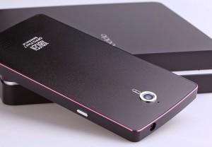 Смартфоны на Qualcomm Snapdragon 820 - Oppo Find 9