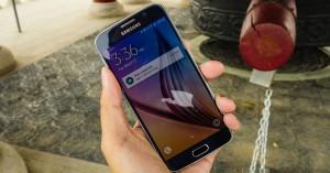 Предзаказ Samsung Galaxy S7 и Galaxy S7 Edge