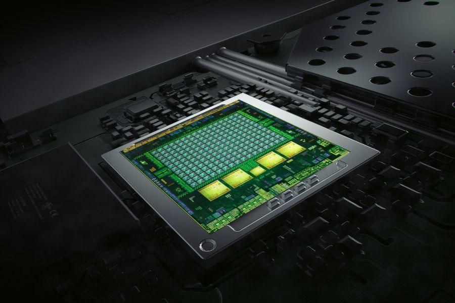 Samsung Galaxy S7 на базе Snapdragon 820 от Qualcomm будет!