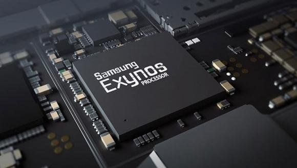 Технические характеристики Samsung Galaxy S7: Exynos 8890