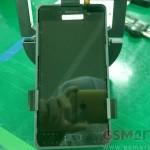 Сотрудник Samsung раскрыл параметры Galaxy S7 и Galaxy S7 Edge