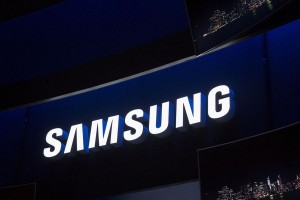 SM-G930FD и SM-G935FD - варианты Galaxy S7 для Индонезии