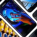 Samsung Galaxy S7 и Galaxy S7 Edge
