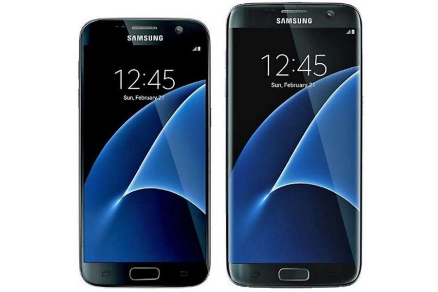 Кому нужен Samsung Galaxy S7: потенциальная аудитория новинки