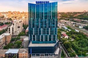 Смартфон Samsung Galaxy S7 в Украине: дата выхода и цена