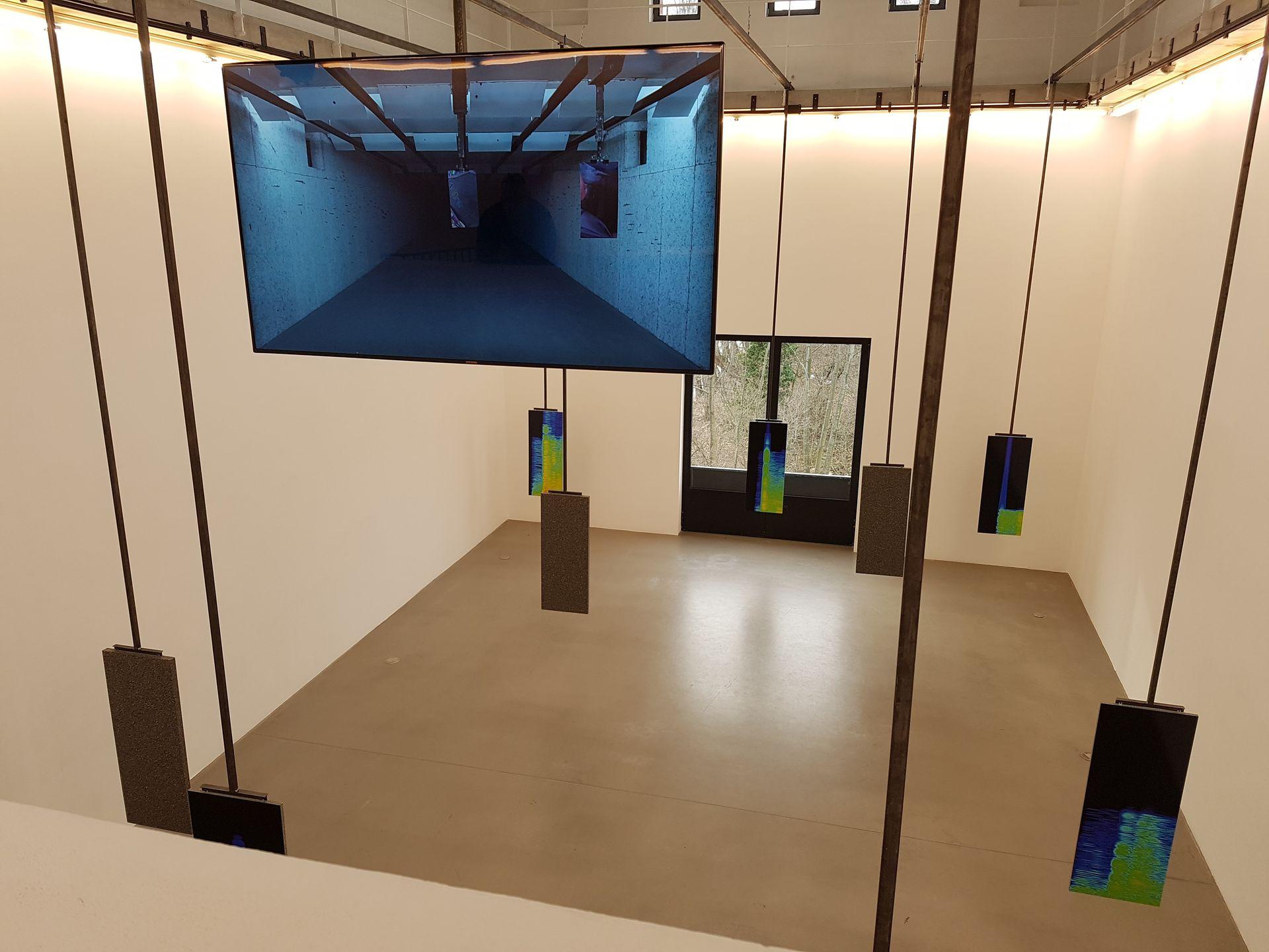 Технология Samsung Dual Pixel