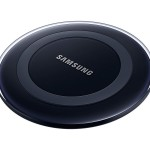 Фото Samsung EP-PG920I Black