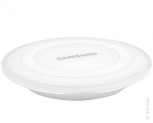 Фото Samsung EP-PG920I White