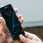 Июньский апдейт безопасности для Samsung Galaxy S7 Edge