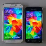 Samsung Galaxy S7 Mini будет? Новые подробности мини-флагмана