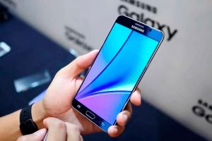 Технические характеристики Samsung Galaxy Note 7: слухи и утечки
