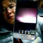 Фото Xiaomi Redmi Pro