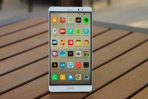 Пред-обзор Huawei Maimang 5: недорогая альтернатива флагманам