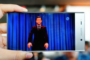 Elephone S7 и UMi Super Edge: смартфоны с безрамочным дисплеем