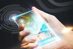 Samsung Galaxy S9: каким будет флагман 2018 года и к чему нам готовиться