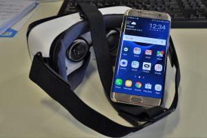 Предзаказ Samsung Galaxy S8 стартует 27 февраля 2017 года