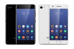 Акция: флагманский ZUK Z2 на Snapdragon 820 всего за ... 286.99 USD!