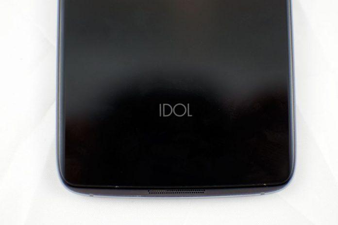 Характеристики Alcatel Idol 4 Pro: таки флагман и не только Windows