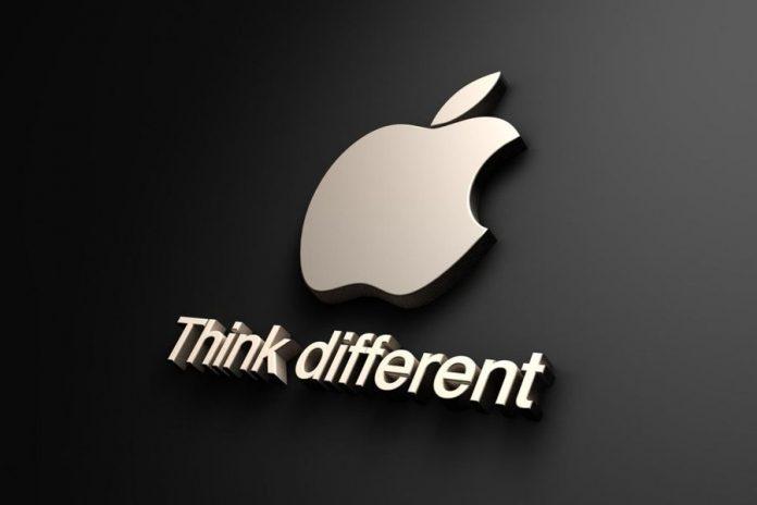 Apple iPhone 8S уже готовят в