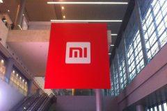 Характеристики Xiaomi Mi Note 2 Pro удивили не только китайцев