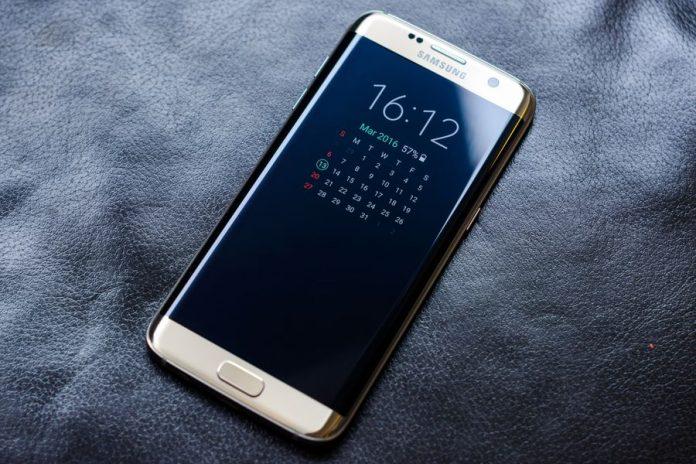 Samsung Galaxy S7 и S7 Edge получат обновление Android 7.0 Nougat