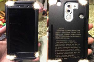 Выход Huawei Mate 9: ждет ли нас революция на рынке смартфонов?