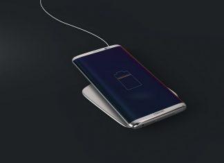 Презентация Samsung Galaxy S8 может открыть новые тренды на рынке