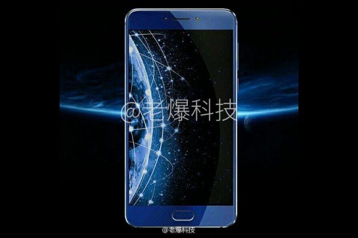 Новый смартфон Meizu X: характеристики, дата выхода и цена