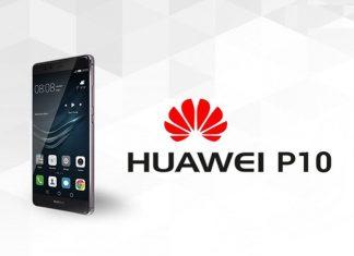Представители Huawei подтвердили выход флагманов P10 и P10 Plus