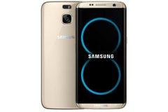 Предзаказ Samsung Galaxy S8 стартует 30 марта, а продажи - 21 апреля