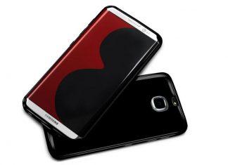 Презентация Samsung Galaxy S8, вероятно, будет перенесена на 29 марта