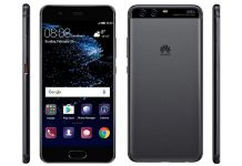Huawei P10 и P10 Plus заслужили позитивные отзывы до презентации