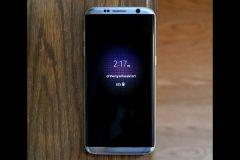 Аккумулятор Galaxy S8 сделают Samsung SDI и Murata Manufacturing Works