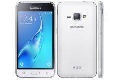 "Samsung Galaxy J1 (2017) - ""бюджетник"" с большим потенциалом"