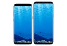 Samsung Galaxy S8 представят 29 марта и сразу стартует предзаказ