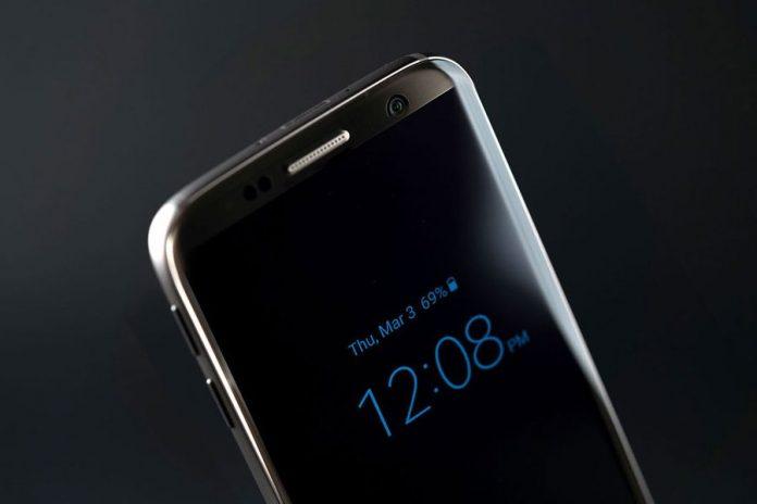 Новый флагман Samsung Galaxy S8 будет вьетнамский, а не китайский