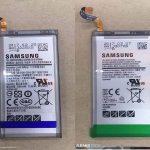 Аккумулятор Samsung Galaxy S8 и Galaxy S8 Plus не будет взрываться