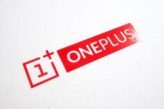 Характеристики OnePlus 5: процессор Snapdragon 835, 8 Gb ОЗУ и двойная камера