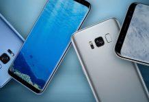 "Преимущества и недостатки Samsung Galaxy S8: по 7 аргументов ""за"" и ""против"""