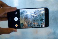"Тест камеры OnePlus 5 от DxOMark: весьма неплохо, но ""не фонтан"""
