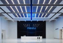 Meizu Pro 8: флагман или не флагман? И вообще: быть или не быть?