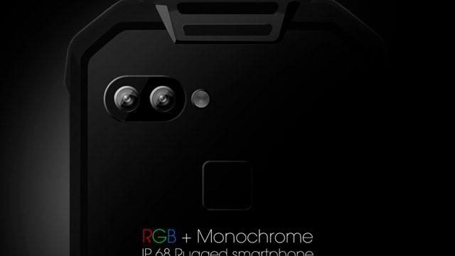 AGM-X2-camera.jpg