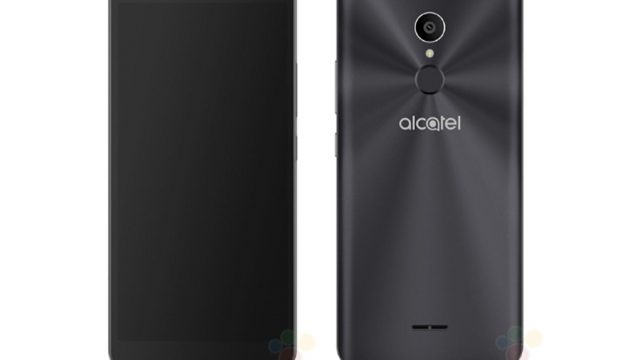 Alcatel-3C.jpg