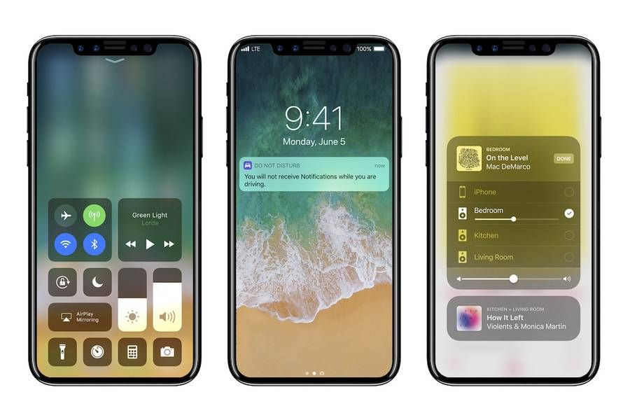 Apple-iPhone-8-probably.jpg