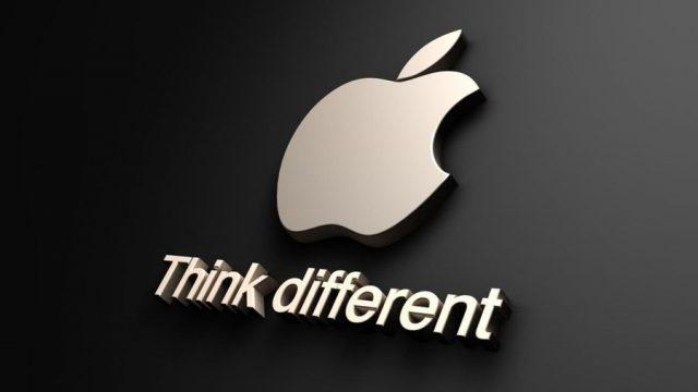 Apple-iPhone-8S.jpg