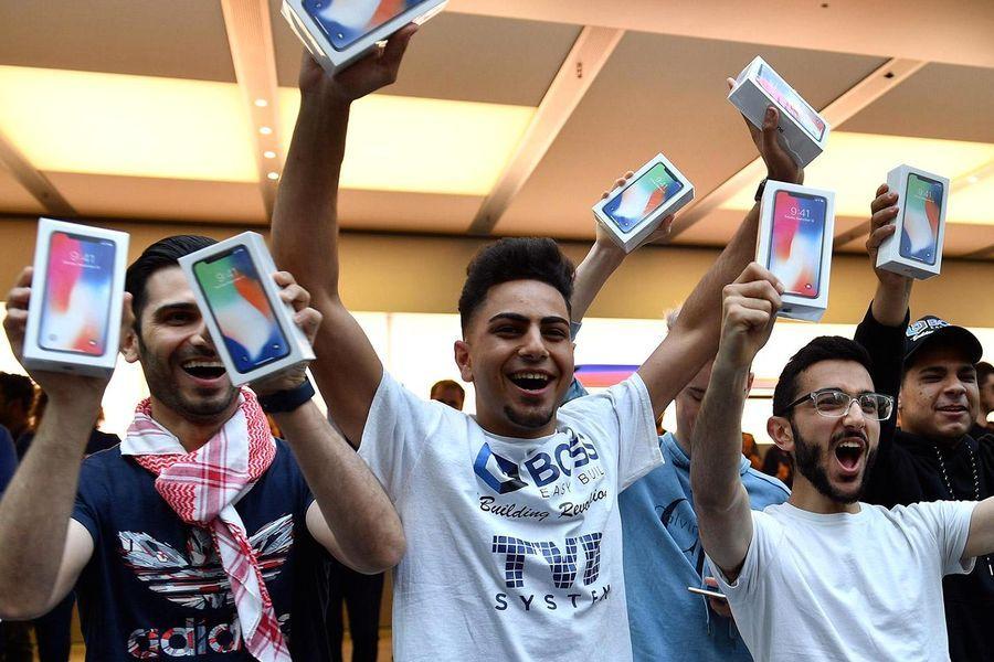 Apple-iPhone-X-1.jpg