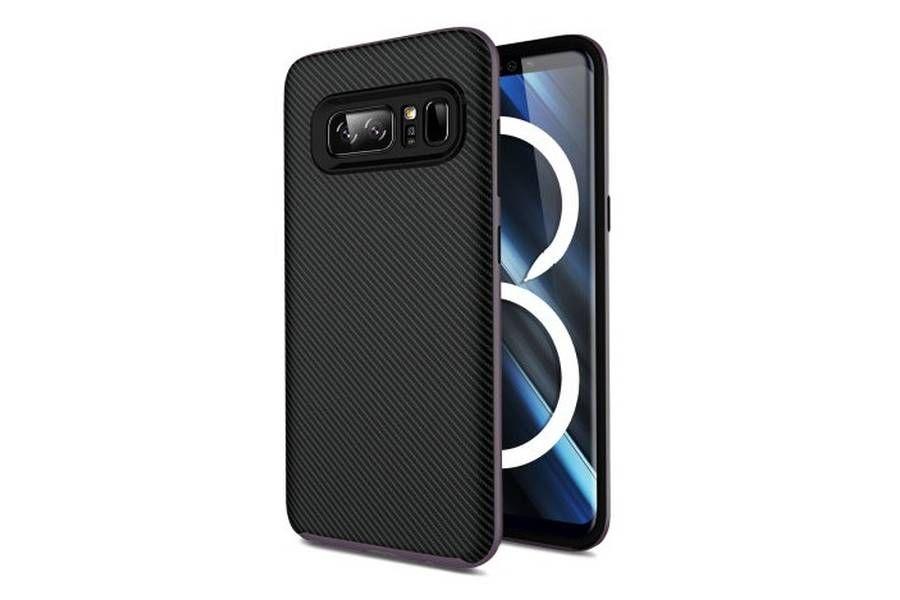 Case-for-Samsung-Galaxy-Note-8.jpg
